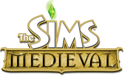 Siin on The Sims Medieval lehed