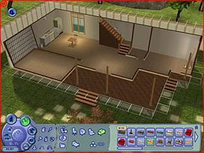 23 Jul 2014 The Sims 2; The Sims 2 Deluxe; The Sims 2 Apartment Life; The..