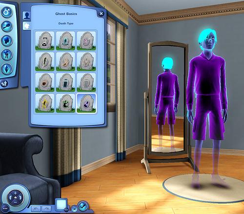 Универсальный патч для The Sims 3 и ее аддонов репак всех официальных. аппл