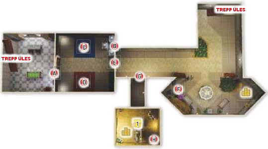 the sims 3 lisa world adventures. Black Bedroom Furniture Sets. Home Design Ideas