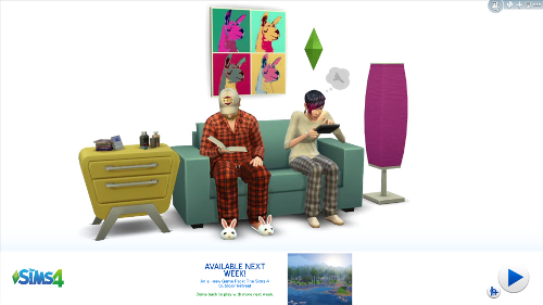 The Sims 4 Crack and Tutorial Crack - Anditaan3